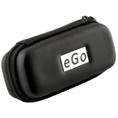 Carrying Case (big)